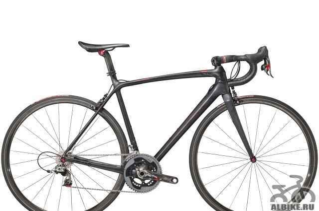 Продаю новый велосипед Emonda 10 SLR
