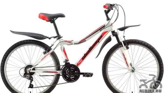 Новые велосипеды с оптовой базы