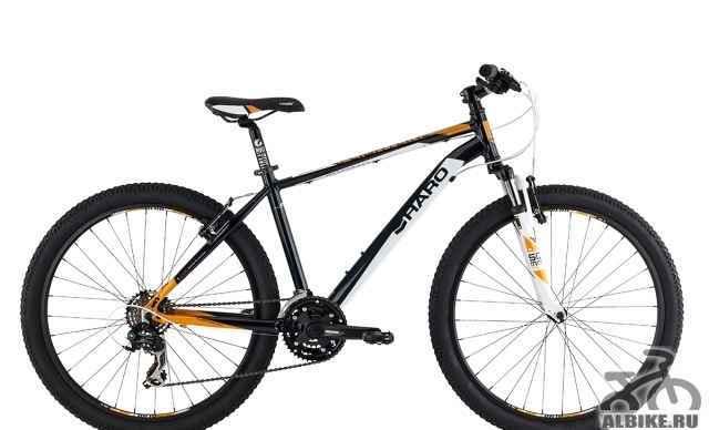 Продам новый велосипед с большой скидкой