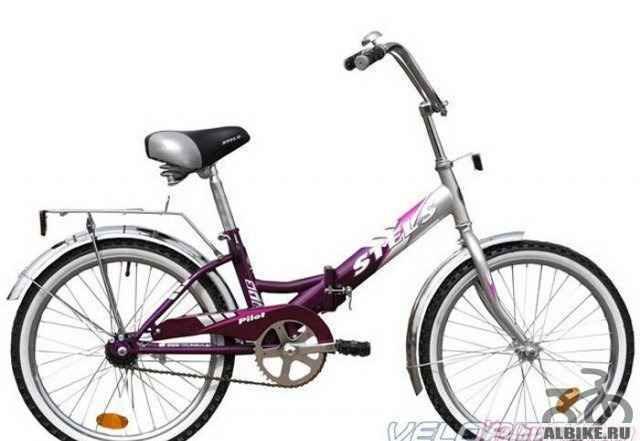 Продам велосипед на запчасти, состояние на 3+