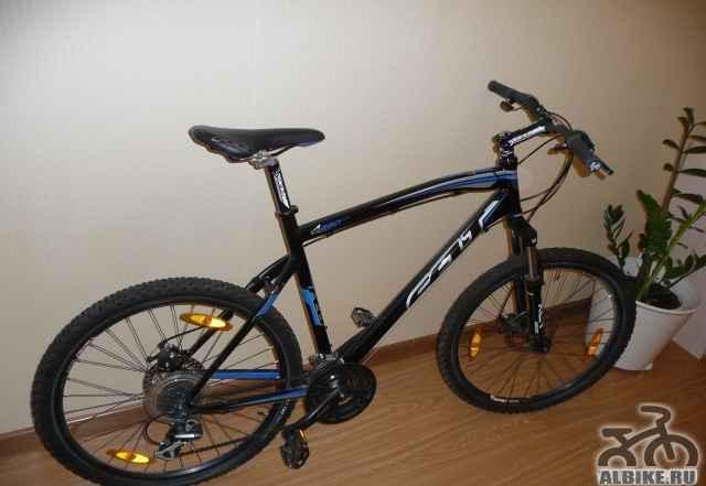 Велосипед Felt 220