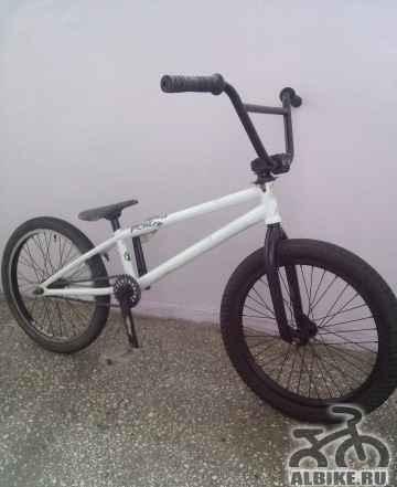 Продам вмх eastern bikes