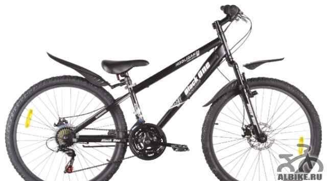 Hooligan) Продам или обменяю на складной велосипед