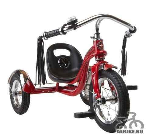 Продам Велосипед Schwinn Роадстер Trike