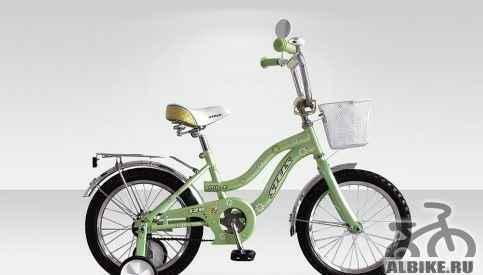 Продам Новый Велосипед - Фото #1
