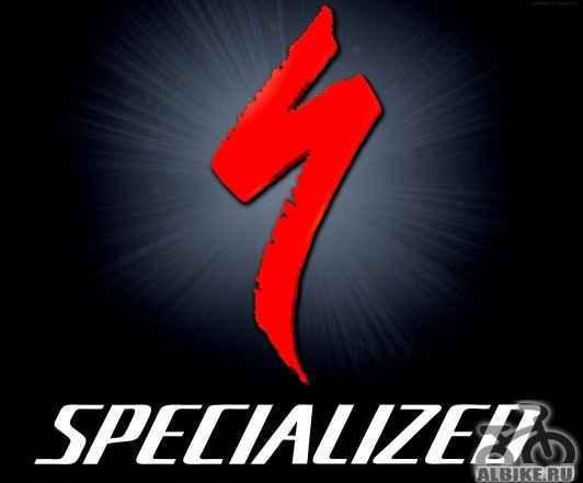 """Specialized модель Rockhopper Comp Disc колеса 26"""""""
