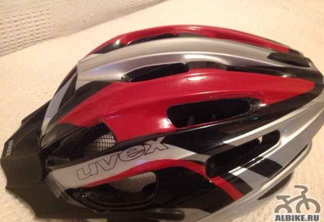 Шлем из Германии - Фото #1