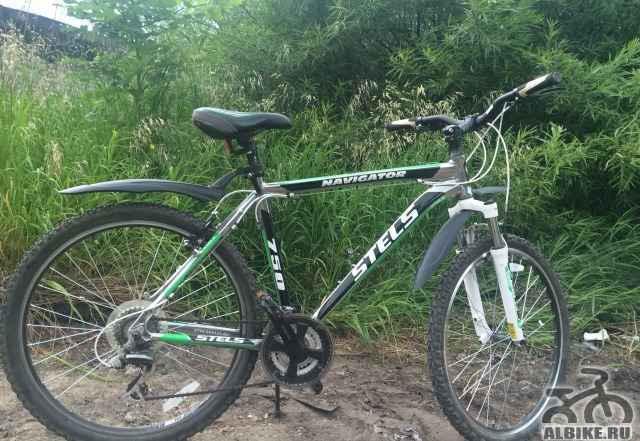 2 велосипеда 16000