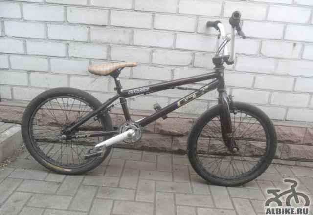 Велосипед BMX GT El Centro