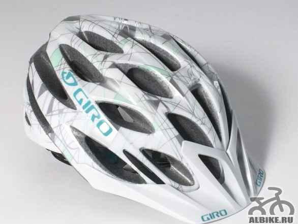 Шлем Giro Phase