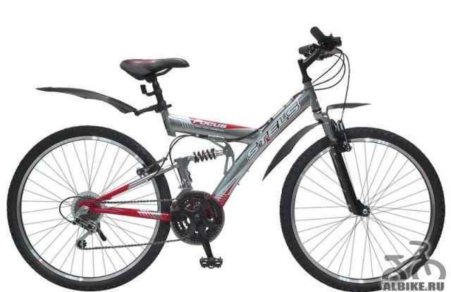 Стелс велосипеды новые продаю мужские женские гара