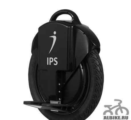 Моноколесо IPS 111 / Одноколесный Сигвэй