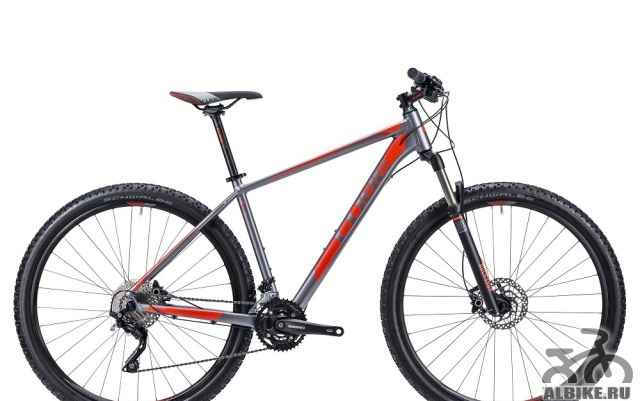 Продам велосипед в связи с переездом