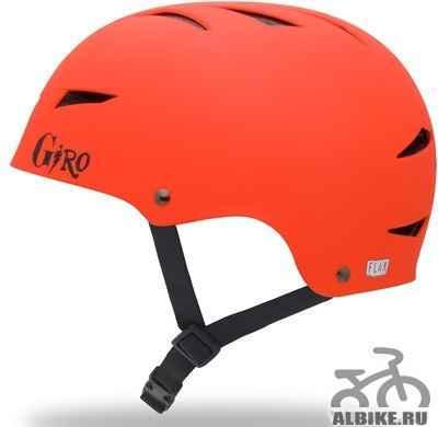 Шлем Giro