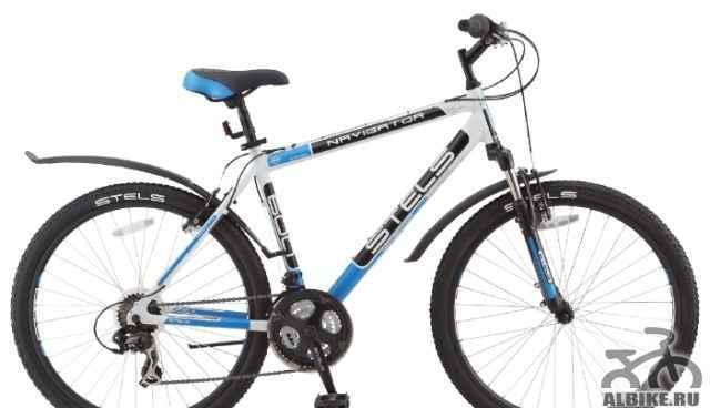Сдам в аренду свои велосипеды (прокат)