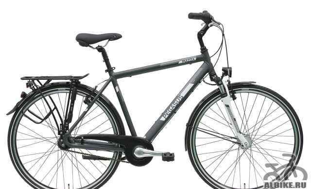 Велосипеды Пегасус, KHS, Scool, Bulls