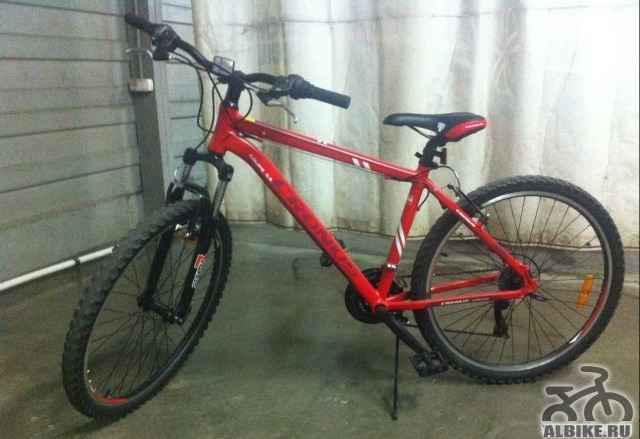Продам велосипеды марки кронос