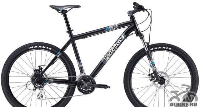 Продам велосипед Премьер MD (2012)