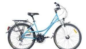 Велосипед Corto bliss