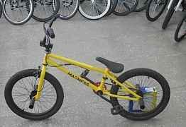 "Велосипед Stark Madness 20"""