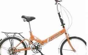 Велосипед regus. На заказ