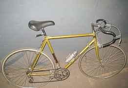 Продам велосипед старт шоссе