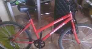 Велосипед дорожный б. у