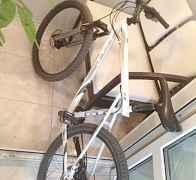 Велосипед gt Аваланш 2.0 disc