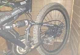 Продам велосипед - Мотор