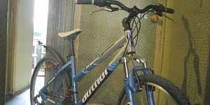 Велосипед Author 26(женский)