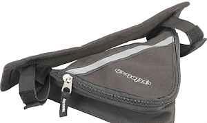Подрамная сумка Cyclotech