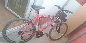 Продам велосипед merida M60 Спорт line