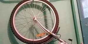 Продам велосипед Стелс Пилот 710