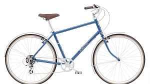 Продам велосипед Электра Ticino 7D Миднайт Blue