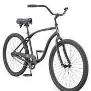 Велосипед Schwinn one блак