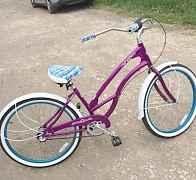 Велосипед del sol новый