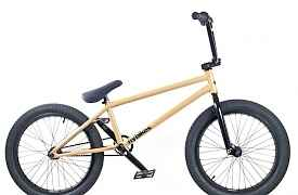 Fly Bikes Протон 2013