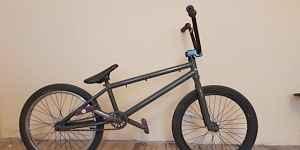 Велосипед Bmx бмх