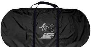 Сумка-чехол для хранения перевозки велосипеда bмх