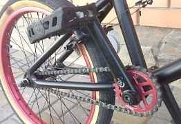 BMX WTP Reason 2013
