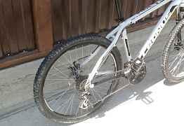 Продам велосипед кронус
