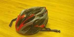Велошлем, шлем велосипедный