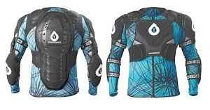 Черепаха 661 Evo Pressure Suit 2012