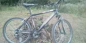 Probike 26 mtx200