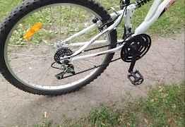 Велосипед. sportclub