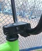 Продам BMX Магнус