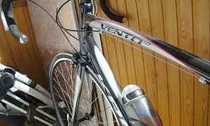 Kross венто 1.0 абсолютно новый 9.8 кг