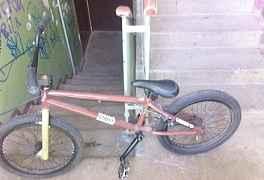 Продам BMX Eastern