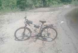 GT Karakoram Спорт 29