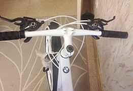 Велосипеды БМВ. В наличии в спб